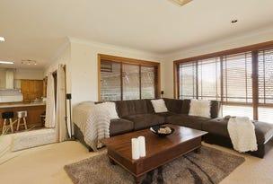 20 Kurrajong Crescent, Taree, NSW 2430