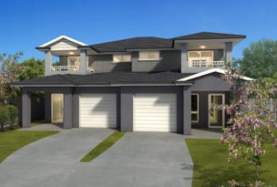 Caringbah, address available on request