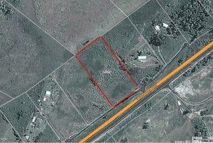 7 RPost 1964 Palmerston Highway, East Palmerston, Qld 4860