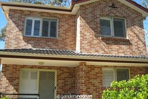 1/36 Boatwright Avenue, Lugarno, NSW 2210