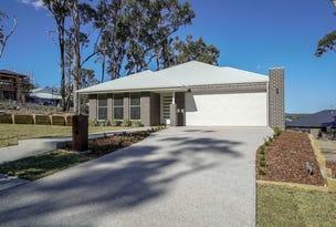 11 Bowline Street, Teralba, NSW 2284