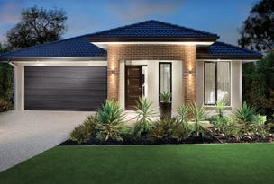 Whittlesea, address available on request