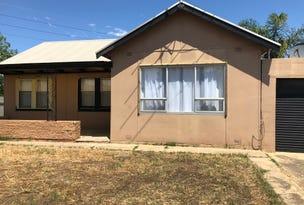21 High Street, Dry Creek, SA 5094