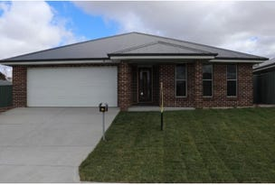 18 Cox Lane, Eglinton, NSW 2795