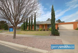 24 Knowles Street, Horsham, Vic 3400