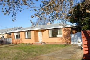 136 DICK STREET, Deniliquin, NSW 2710