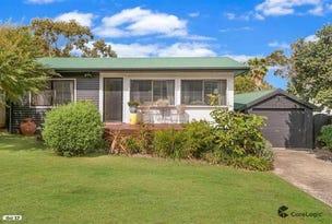 18 WEST KAHALA Ave, Budgewoi, NSW 2262