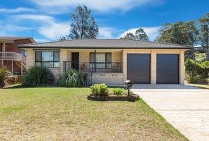 1 Wallaringa Street, Surfside, NSW 2536
