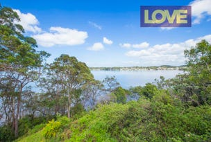 26A Macquarie Street, Bolton Point, NSW 2283