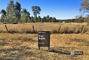 LOT 19 Bruxner Highway, Tabulam, NSW 2469