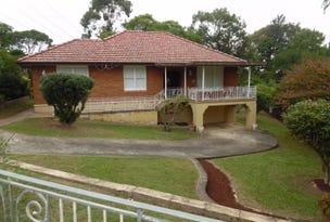 36 Sutherland Road, North Parramatta, NSW 2151