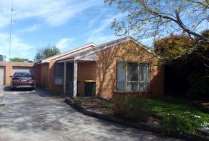 4/1006 Talbot Street South, Ballarat, Vic 3350