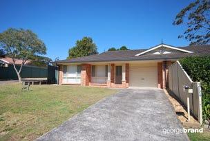 1/26 Percy Joseph Avenue, Kariong, NSW 2250