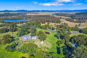 861 Dulguigan Road, North Tumbulgum, NSW 2490