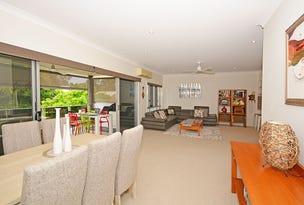 3/201 Torquay Terrace, Torquay, Qld 4655