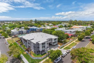 Type C 34 Maher Street, Zillmere, Qld 4034