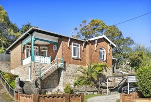 100 Station Street, Arncliffe, NSW 2205