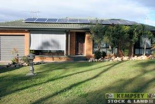 1 Heyson Street, West Kempsey, NSW 2440