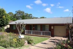 35C Bungay Road, Wingham, NSW 2429