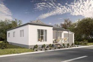 62/639 Kemp Street, Springdale Heights, NSW 2641