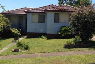 38 Seladon Avenue, Wallsend, NSW 2287