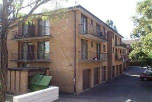 16/28 Luxford Road, Mount Druitt, NSW 2770