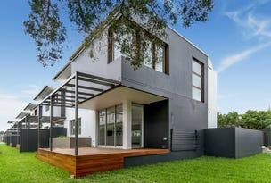 Lot 5/54 Fontainebleau Street, Sans Souci, NSW 2219