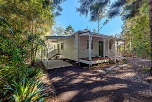 2218 Springbrook Road, Springbrook, Qld 4213