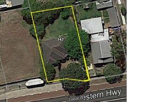 142 Great Western Highway, Westmead, NSW 2145