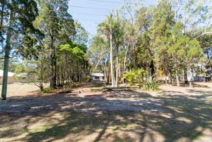 140 White Patch Esp, White Patch, Qld 4507