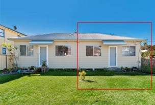 2/39 Alfred Street, North Haven, NSW 2443