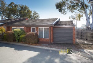 12/177 Badimara Street, Fisher, ACT 2611