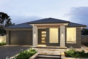 Lot 9 Proposed Road, Thirlmere, NSW 2572