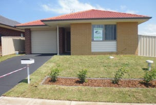 28 Nigella Circuit, Hamlyn Terrace, NSW 2259