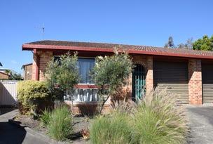 7/10 SPENCE STREET, Taree, NSW 2430