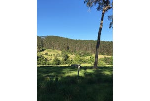 Lot4 Elmer Road, Wootton, NSW 2423