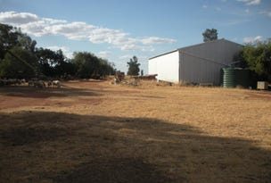 HYROCK, Trundle, NSW 2875