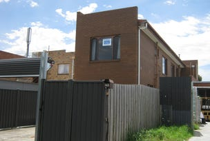 Rear 143 Military Road, Avondale Heights, Vic 3034