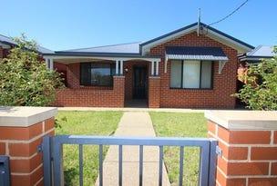 28 Ursula Street, Cootamundra, NSW 2590
