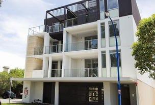 1/19 May Street, East Fremantle, WA 6158
