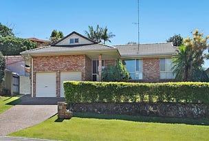 56 Glen Ayr Drive, Banora Point, NSW 2486