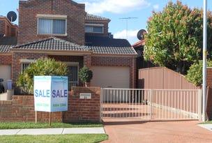 30 Karabar St, Fairfield Heights, NSW 2165