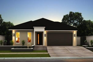 Lot 2 31 Fairview Tce, Clearview, SA 5085