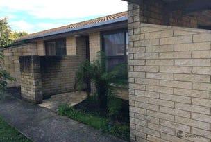 1/75 Victoria Street, Youngtown, Tas 7249