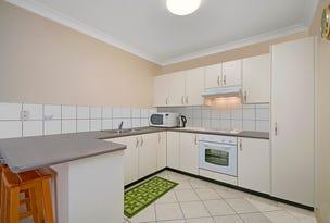 4/28 Victoria Street, East Gosford, NSW 2250