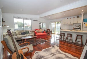 3 Moore Close, Singleton, NSW 2330