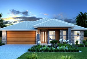 Lot 10 Shamrock Ave., South West Rocks, NSW 2431