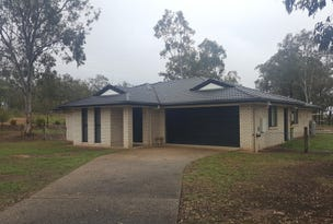 11 Boysen Ct, Adare, Qld 4343