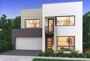 Lot 1033 Baxter Way, Gledswood Hills, NSW 2557