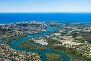 Lot 66, 57 Fraser Drive, Tweed Heads South, NSW 2486